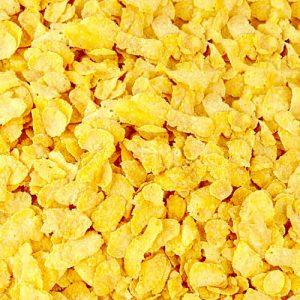 Cereales, Copos y Muesli